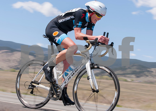 HAYSTACK_MOUNTAIN_TIME_TRIAL-4436