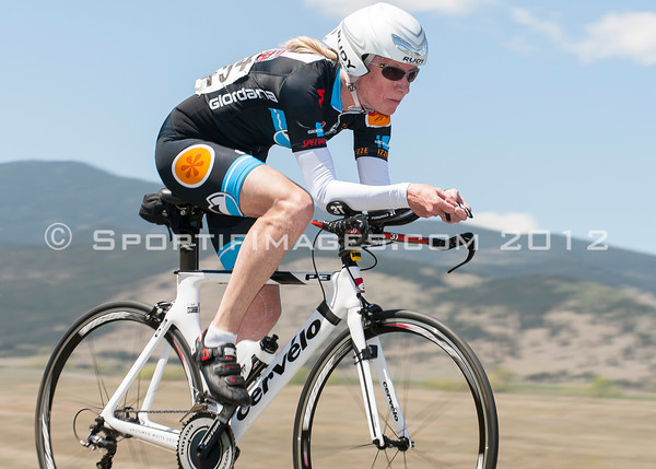 HAYSTACK_MOUNTAIN_TIME_TRIAL-4413