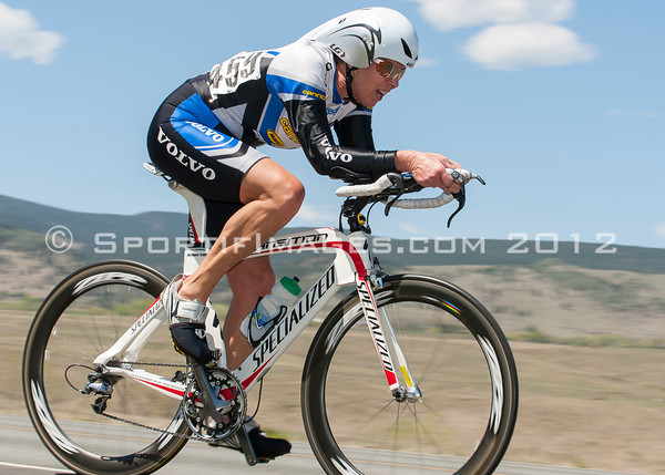 HAYSTACK_MOUNTAIN_TIME_TRIAL-4425