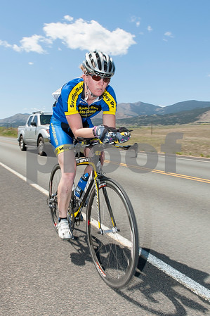 HAYSTACK_MOUNTAIN_TIME_TRIAL-9991