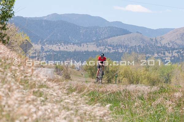 HAYSTACK_MOUNTAIN_TIME_TRIAL-4247