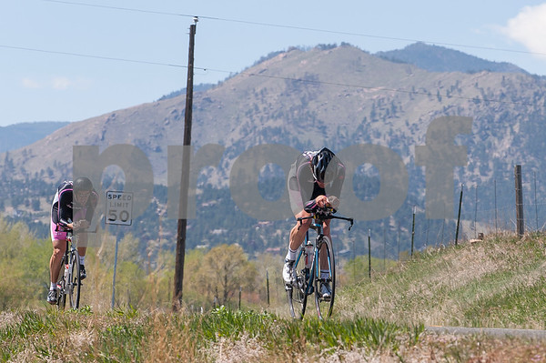 HAYSTACK_MOUNTAIN_TIME_TRIAL-4318
