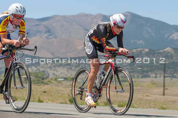 HAYSTACK_MOUNTAIN_TIME_TRIAL-4378