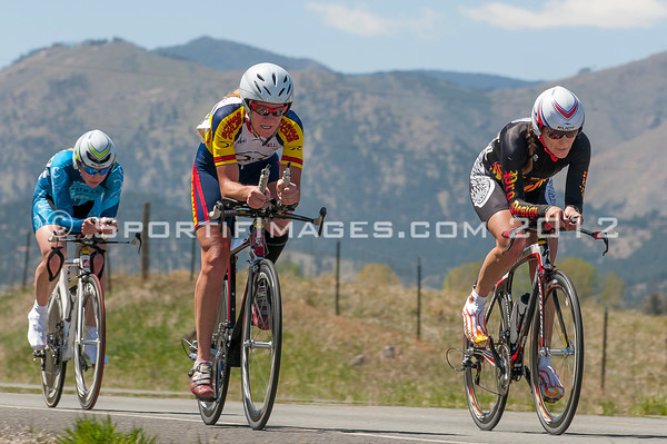 HAYSTACK_MOUNTAIN_TIME_TRIAL-4377