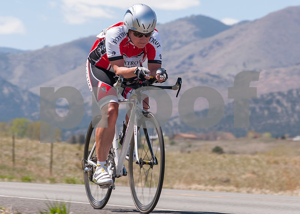 HAYSTACK_MOUNTAIN_TIME_TRIAL-4441