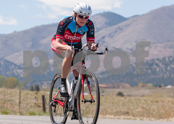 HAYSTACK_MOUNTAIN_TIME_TRIAL-4437