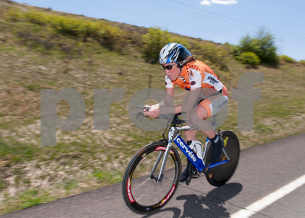 HAYSTACK_MOUNTAIN_TIME_TRIAL-9965
