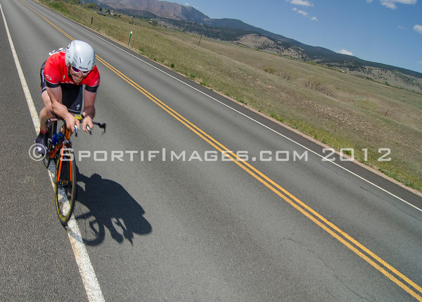 HAYSTACK_MOUNTAIN_TIME_TRIAL-1364