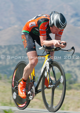 HAYSTACK_MOUNTAIN_TIME_TRIAL-4355
