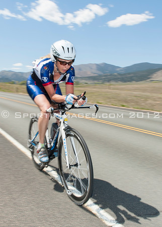 HAYSTACK_MOUNTAIN_TIME_TRIAL-9972
