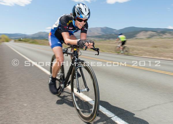 HAYSTACK_MOUNTAIN_TIME_TRIAL-9973