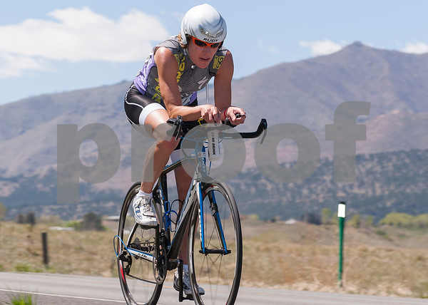HAYSTACK_MOUNTAIN_TIME_TRIAL-4445