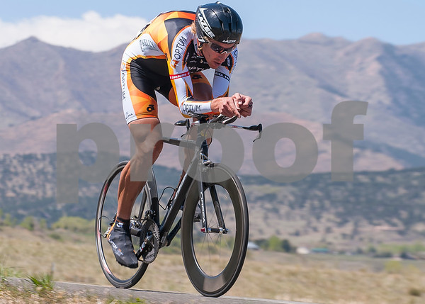 HAYSTACK_MOUNTAIN_TIME_TRIAL-4299