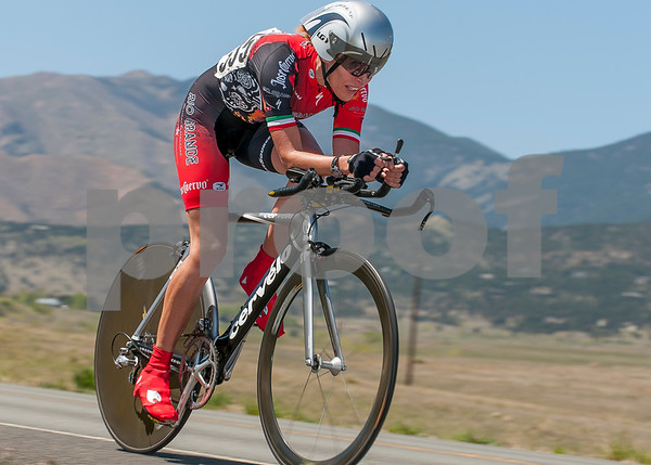 HAYSTACK_MOUNTAIN_TIME_TRIAL-4396