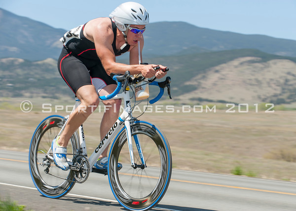 HAYSTACK_MOUNTAIN_TIME_TRIAL-4368