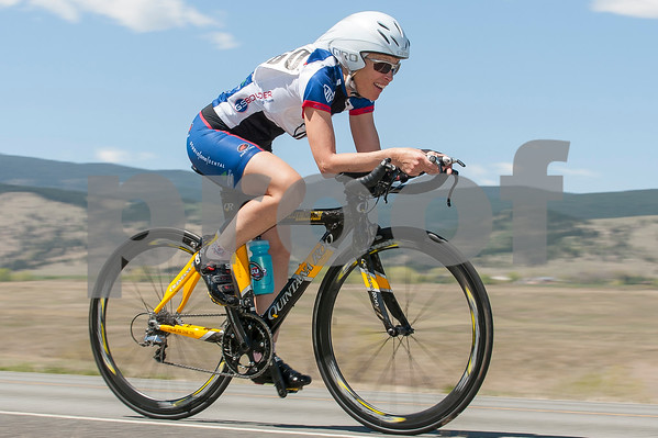 HAYSTACK_MOUNTAIN_TIME_TRIAL-4434