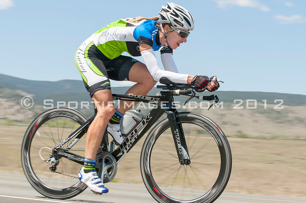 HAYSTACK_MOUNTAIN_TIME_TRIAL-4407
