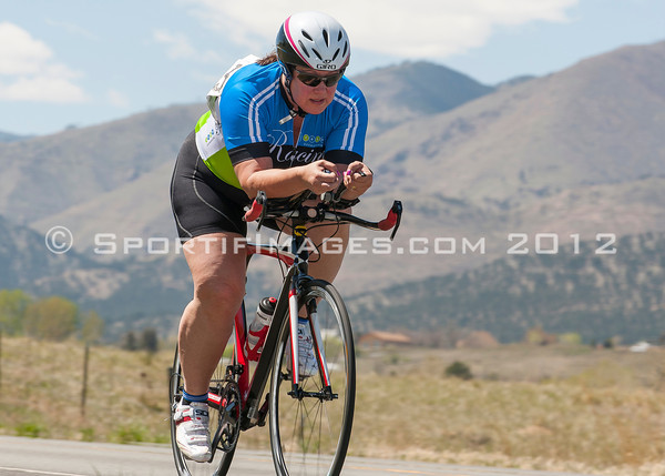 HAYSTACK_MOUNTAIN_TIME_TRIAL-4431