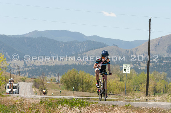 HAYSTACK_MOUNTAIN_TIME_TRIAL-4421