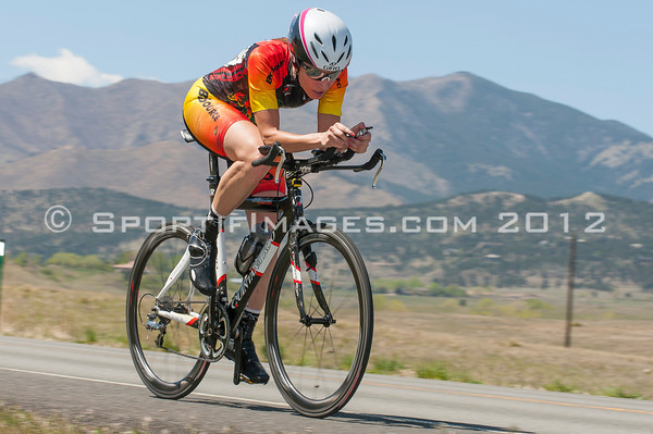 HAYSTACK_MOUNTAIN_TIME_TRIAL-4404