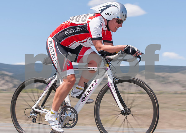 HAYSTACK_MOUNTAIN_TIME_TRIAL-4442
