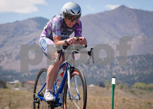 HAYSTACK_MOUNTAIN_TIME_TRIAL-4443