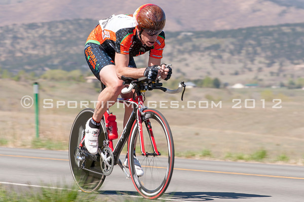 HAYSTACK_MOUNTAIN_TIME_TRIAL-3914