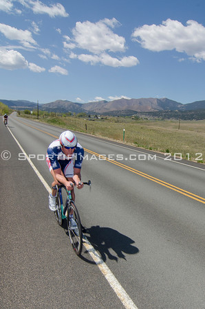 HAYSTACK_MOUNTAIN_TIME_TRIAL-1366