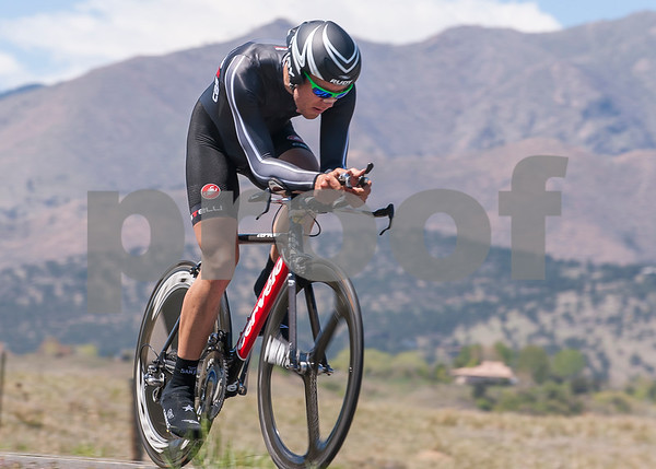 HAYSTACK_MOUNTAIN_TIME_TRIAL-4337