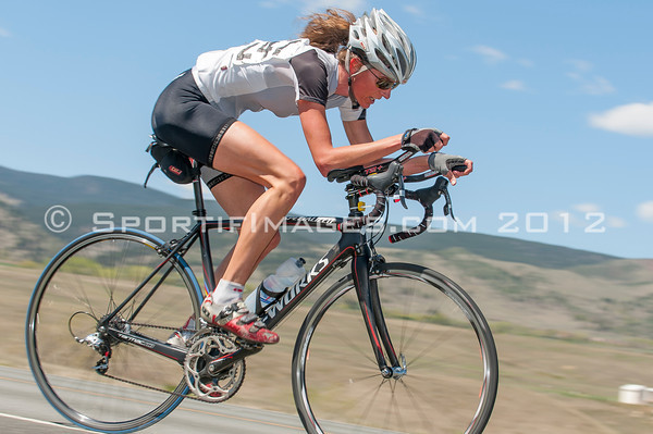 HAYSTACK_MOUNTAIN_TIME_TRIAL-4393