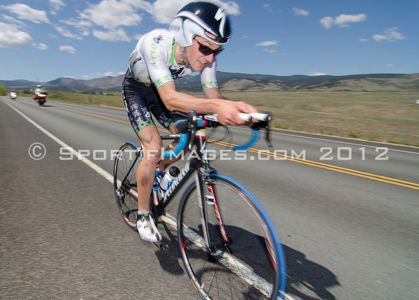 HAYSTACK_MOUNTAIN_TIME_TRIAL-1363
