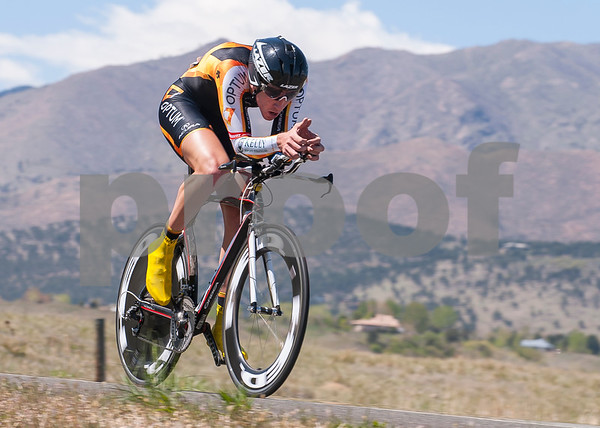 HAYSTACK_MOUNTAIN_TIME_TRIAL-4330