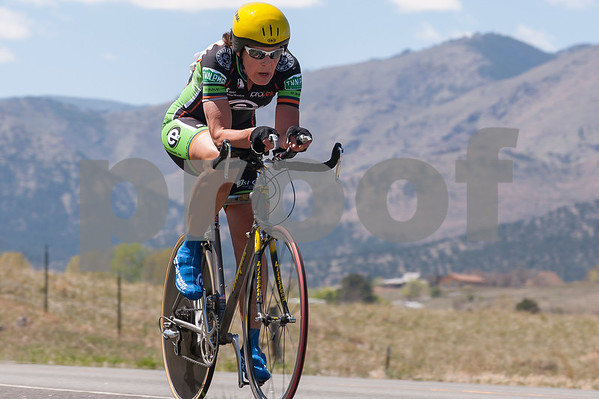 HAYSTACK_MOUNTAIN_TIME_TRIAL-4455