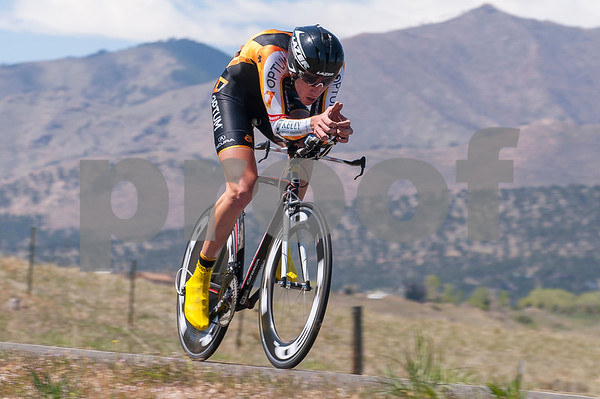 HAYSTACK_MOUNTAIN_TIME_TRIAL-4329