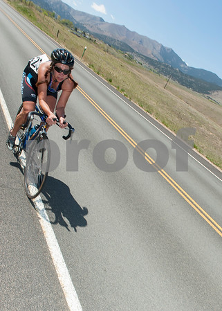 HAYSTACK_MOUNTAIN_TIME_TRIAL-9989