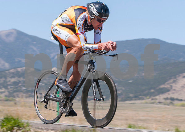 HAYSTACK_MOUNTAIN_TIME_TRIAL-4301