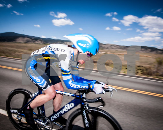 HAYSTACK_MOUNTAIN_TIME_TRIAL-9963