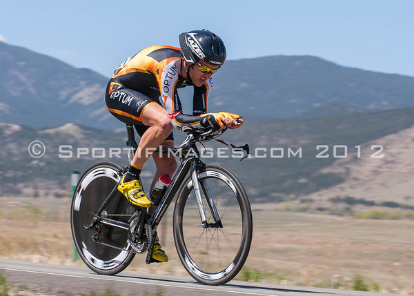 HAYSTACK_MOUNTAIN_TIME_TRIAL-4349