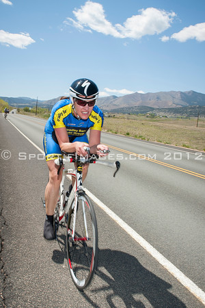 HAYSTACK_MOUNTAIN_TIME_TRIAL-9976