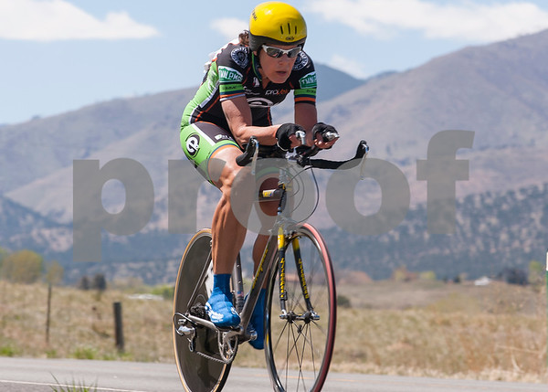 HAYSTACK_MOUNTAIN_TIME_TRIAL-4456