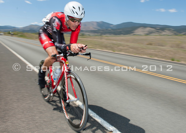 HAYSTACK_MOUNTAIN_TIME_TRIAL-9951