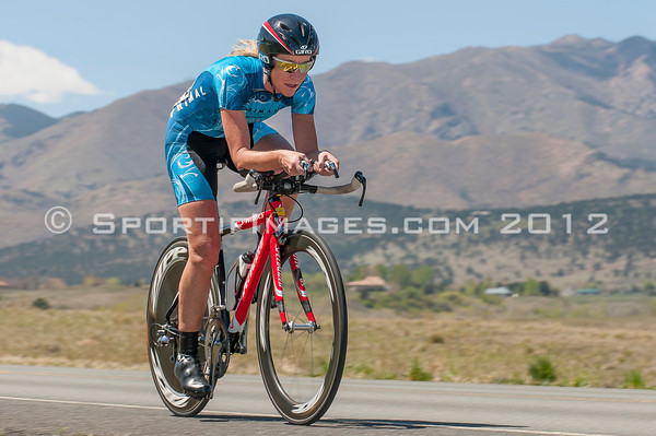 HAYSTACK_MOUNTAIN_TIME_TRIAL-4394