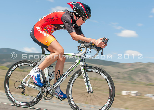 HAYSTACK_MOUNTAIN_TIME_TRIAL-4387