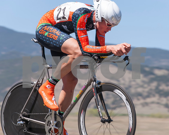 HAYSTACK_MOUNTAIN_TIME_TRIAL-4316