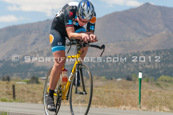 HAYSTACK_MOUNTAIN_TIME_TRIAL-4376