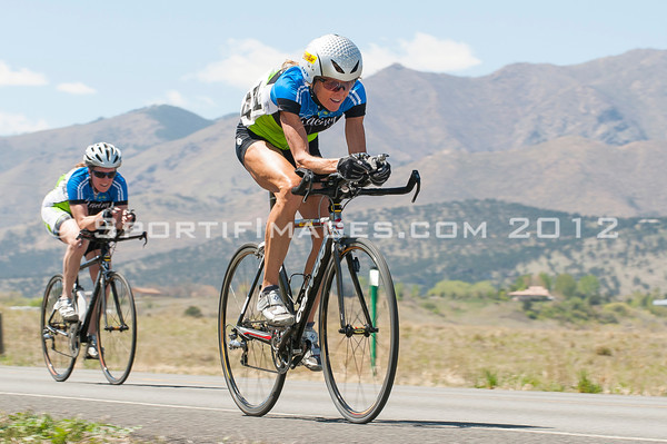 HAYSTACK_MOUNTAIN_TIME_TRIAL-4410