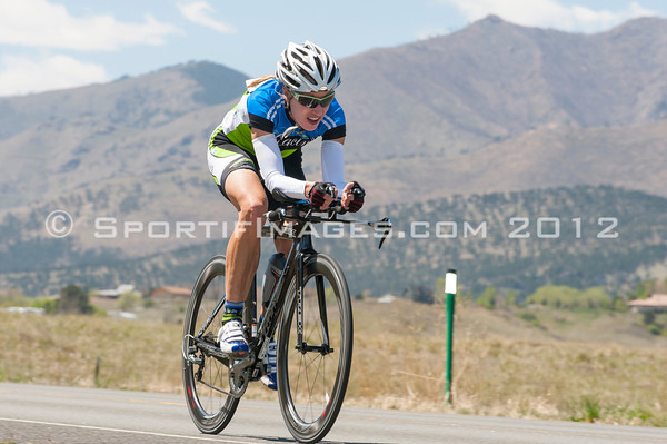 HAYSTACK_MOUNTAIN_TIME_TRIAL-4406