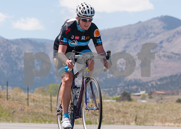 HAYSTACK_MOUNTAIN_TIME_TRIAL-4447