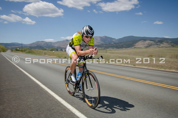 HAYSTACK_MOUNTAIN_TIME_TRIAL-1373