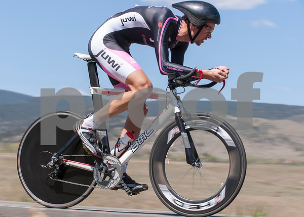HAYSTACK_MOUNTAIN_TIME_TRIAL-4324
